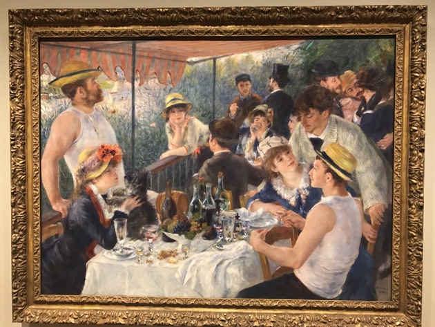 luncheon-of-the-boating-party-renoir-630w