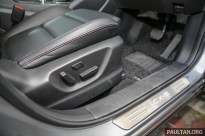 Mazda_CX-5_Diesel_Int-22