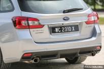 Subaru_Levorg_Ext-31