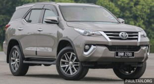 Toyota_Fortuner_Ext-4