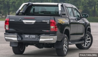 Toyota_Hilux_Ext-31