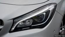 Mercedes-Benz-CLA-200-10