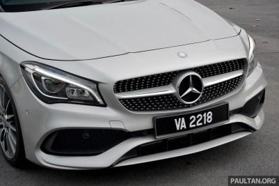 Mercedes-Benz-CLA-200-33