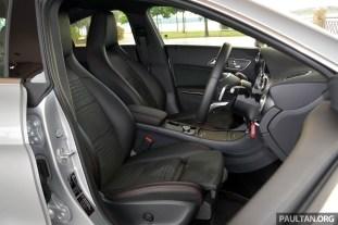 Mercedes-Benz-CLA-200-91