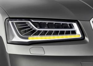 audi-a8-facelift-sequential-turn-indicators