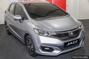 Honda_JazzFL_SCKLM-1