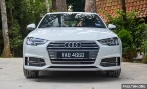 Audi-A4-Drive-Experience-35