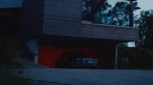 Audi-A8-sneak-preview-remote-pilot-parking-10
