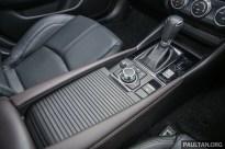Mazda3_FL_Int-9