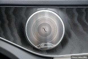 2017 Mercedes Benz C250_Int-36