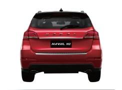 Haval-H2-CKD-1