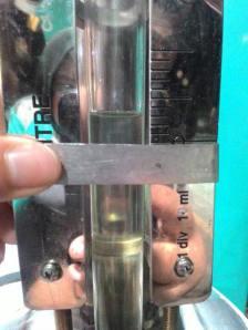 Petronas-Viral_2