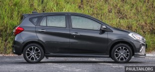 2018 Perodua Myvi 1.5 Advance_Ext-10