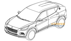 Lotus-SUV-Patent-Drawings-leaked-0-e1509003185676