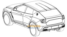 Lotus-SUV-Patent-Drawings-leaked-1-e1509003202275