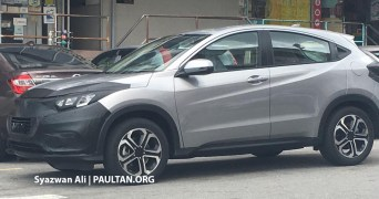 2018-Honda-HR-V-facelift-Malaysia-01