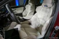 F90 BMW M5 First Edition 29