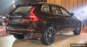2018 Volvo XC60 T8 Twin Engine CBU_Ext-7