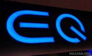 Mercdes-Benz-Malaysia-EQ-Power-3