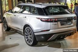 Range_Rover_Velar_Ext-4