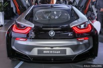 BMW_i8_Coupe_Ext-6
