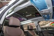 Hyundai_SantaFe_Int-14