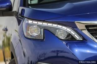 Peugeot 3008 THP Allure_Ext-16