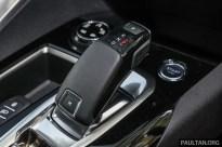 Peugeot 3008 THP Allure_Int-26