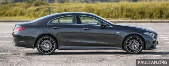 Mercedes_Benz_CLS450_Ext-13