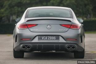 Mercedes_Benz_CLS_53_Ext-14
