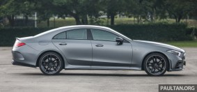 Mercedes_Benz_CLS_53_Ext-9