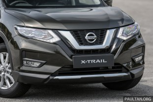 Nissan_Xtrail_New_vs_Old_New_Ext-6
