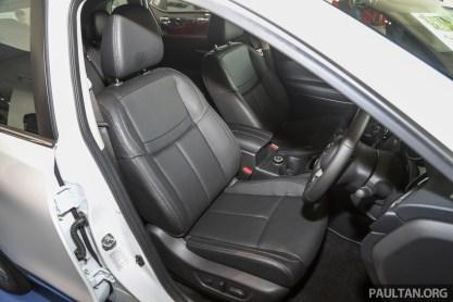 Nissan_Xtrail_Preview_25LXCVT_4WD_Int-21