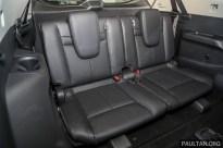 Nissan_Xtrail_Preview_25LXCVT_4WD_Int-28