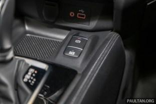 Nissan_Xtrail_Preview_2LXCVT_Hybrid_Int-9