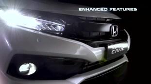 2019-Honda-Civic-facelift-Malaysia-teaser-7