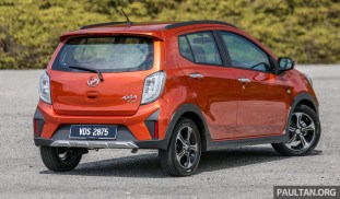 Perodua_Axia_FL_Style_Malaysia_Ext-5