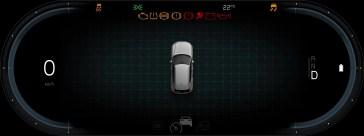 Volvo-XC40-EV-driver-display-3