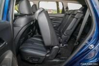 Hyundai Malaysia Santa Fe 2.4 MPi Premium 2019_Int-48
