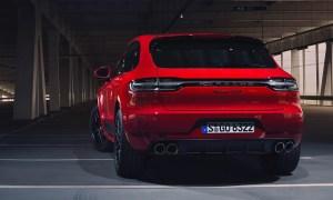 2020-Porsche-Macan-GTS-7