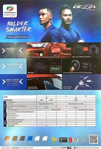 Perodua Bezza FL Brochure-1