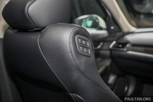 Honda_All_New_Accord_15TC-P_Malaysia_Int-24