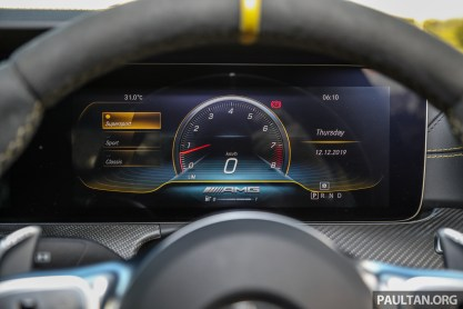 Mercedes_AMG_X290_GT63S_4Matic_Malaysia_Int-9