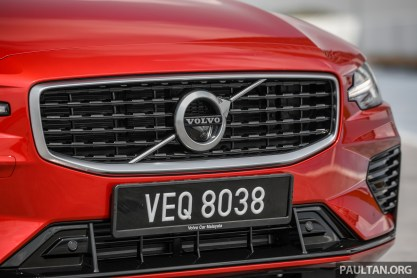 Volvo_S60_T8_CKD_Malaysia_Ext-19