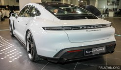 Porsche_Taycan_Turbo_S_Malaysia_Ext-3