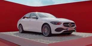 2022-W206-Mercedes-Benz-C-Class-leaked-1