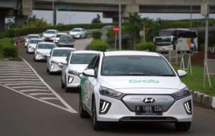GrabCar-Electrik-Indonesia-1