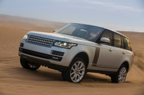 New_Range_Rover_official_021