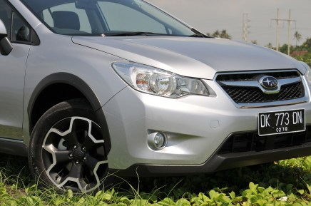 Subaru_XV_test_054