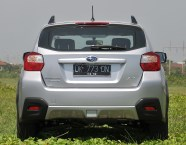 Subaru_XV_test_093